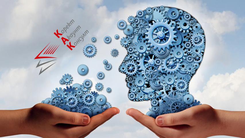 Психологията ще се използва все повече в комуникациите на данъчните администрации