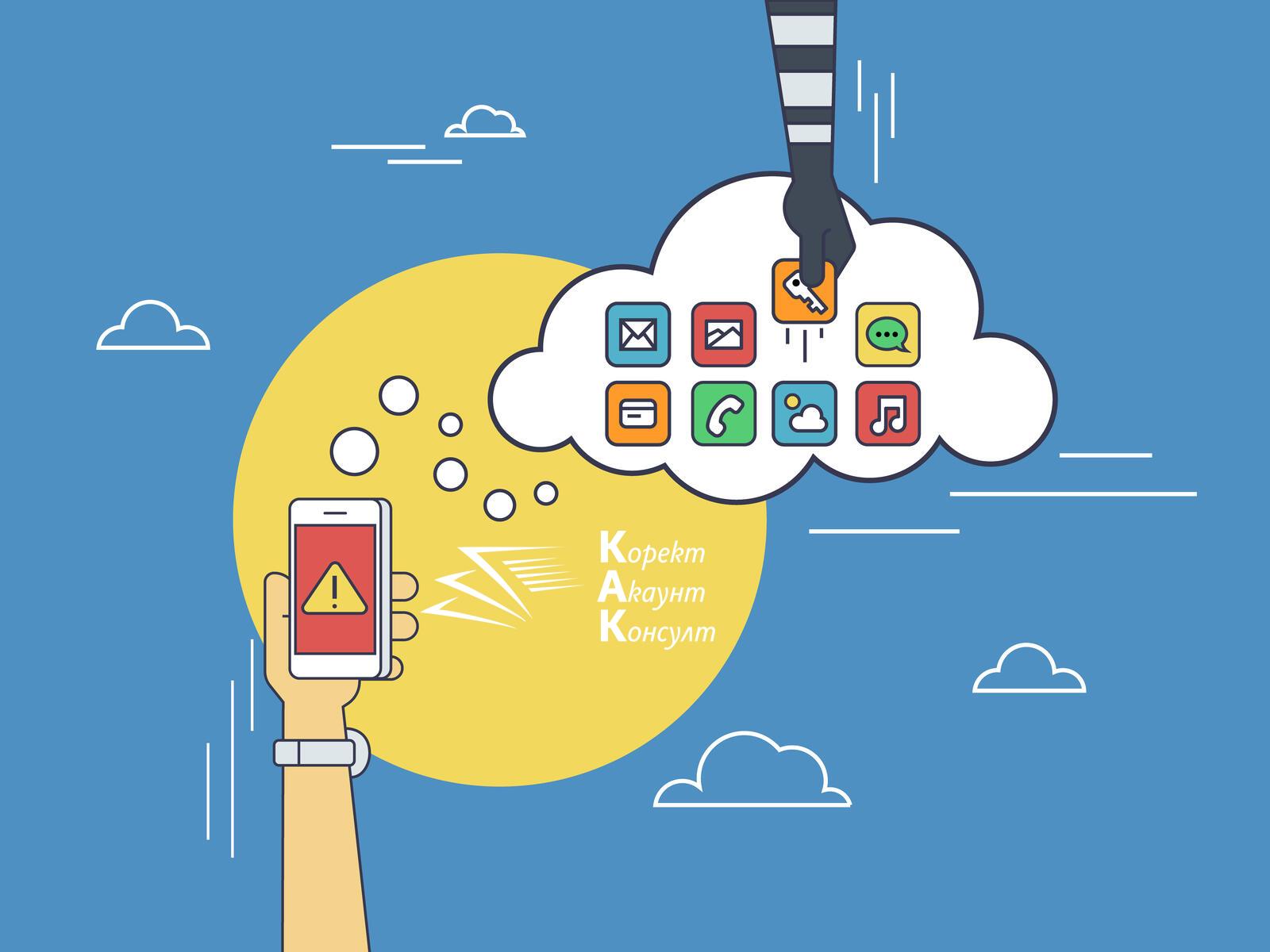 Образец за уведомяване на КЗЛД за длъжностни лица по защита на данните
