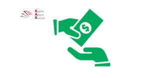 Авансово плащане при износ на стоки – документиране и данъчно третиране