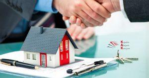 Отдаване под наем на недвижим имот на физическо лице – данъчно третиране по ЗДДС