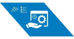 Публикуван е софтуер, с който може да се провери дали касовият апарат подлежи на доработка