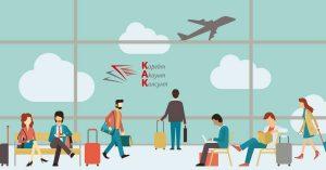 Документиране на разходите за командировка в страната – основни изисквания