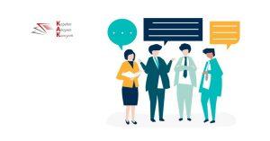 НАП отговоря на въпроси по Наредба Н–18 за касовите апарати и онлайн магазините