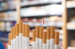 Упътване за търговците на дребно относно внедряването на информационната система за проследяване на тютюневи изделия