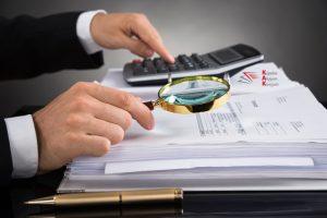 Какво представляват измамите с фактури и как да се предпазим