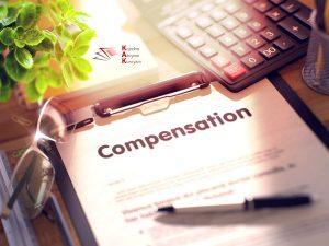 Въвеждат се нови образци на документи за изплащане на парични обезщетения и помощи