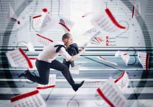 Седмица до крайния срок за деклариране на фирмените печалби
