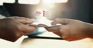 Членски внос и дарение към ЮЛНЦ със статут в обществена полза. Облагаеми ли са