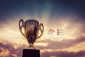 НАП с две номинации в Икономика на светло