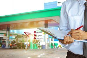 Междинни резултати от специализирана операция за противодействие на нелегалните практики и сивия сектор при вноса, складирането и дистрибуция на горива