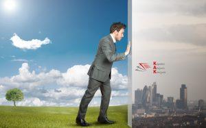 ЕТ или ЕООД да изберем при регистриране на фирма