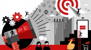 Рекламни услуги – третиране от гледна точка на ЗДДС