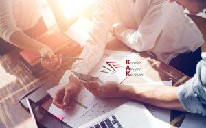 НАП на среща с разработчици на софтуер за продажби Ново отлагане на сроковете по Н-18 няма да има