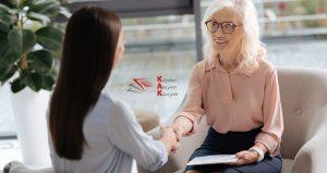 Трудов договор с пенсионер