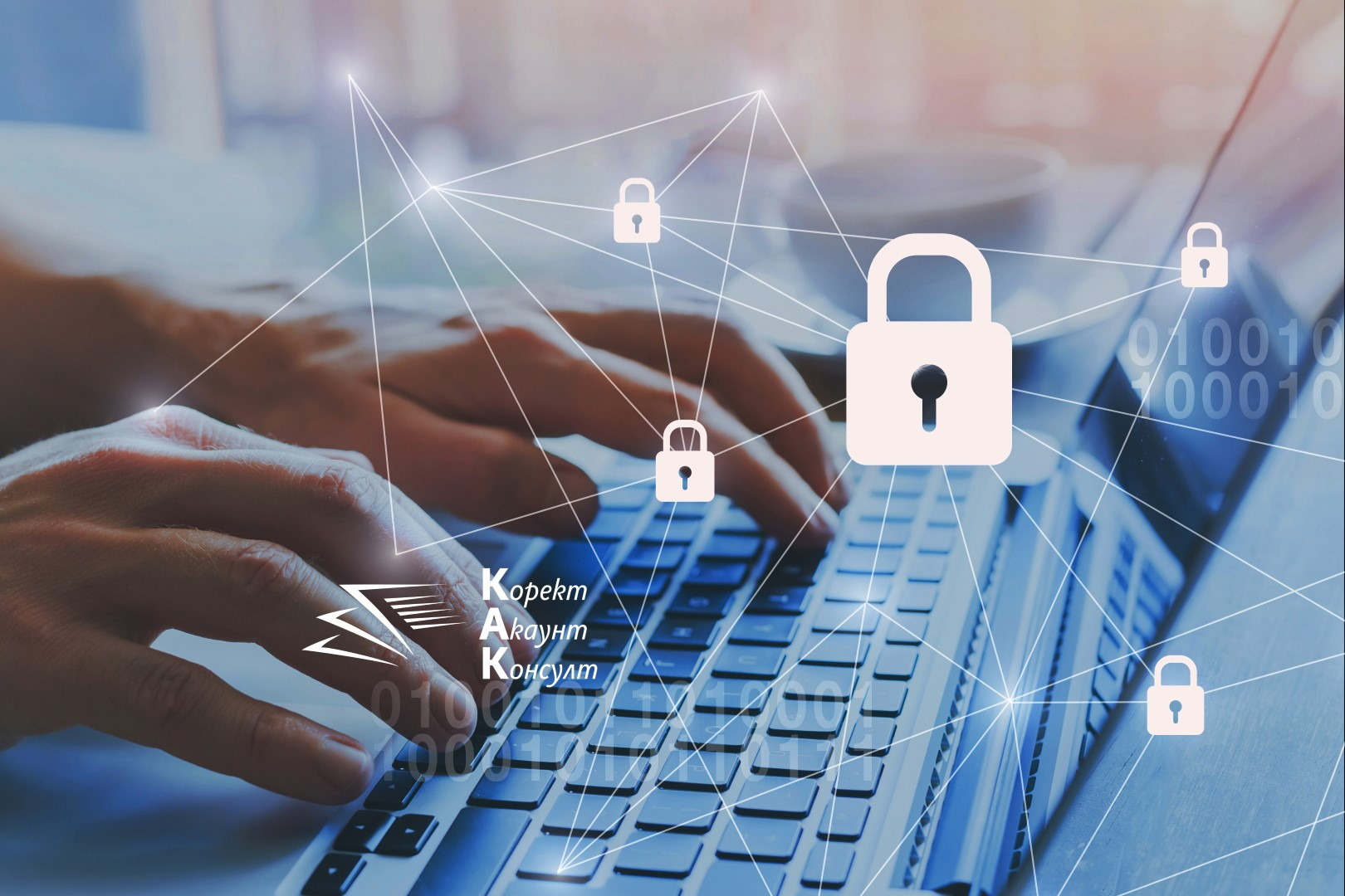 НАП: Сравняваме незаконно разпространената информация с реалните бази данни