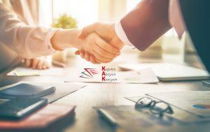 5-те правила на успешния счетоводен отдел