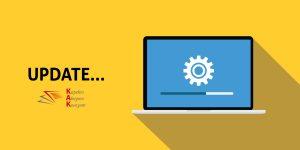Публикувана е обновена версия на програмен продукт за генериране на отчетни регистри по ДДС, справка–декларация по ЗДДС и VIES декларация