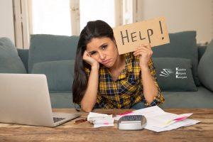 Защо вашият бизнес се нуждае от счетоводител