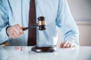 НАП оспорва акта на КЗЛД, предстои обжалване и на наказателното постановление