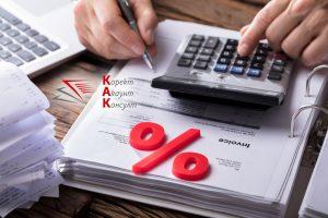 Ефектите от ДДС върху икономиката в България