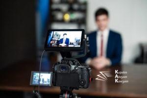НАП ще излъчва в интернет семинара Данъци и осигуряване 2020