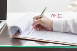 Нови идентификационни номера по ДДС в Нидерландия от 01012020 г за всички физически лица, извършващи сделки в Европейския съюз