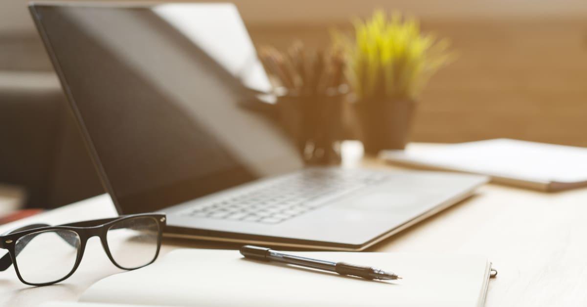 Фирма, която не е осъществявала дейност през отчетния период – какви документи следва да подаде и къде?