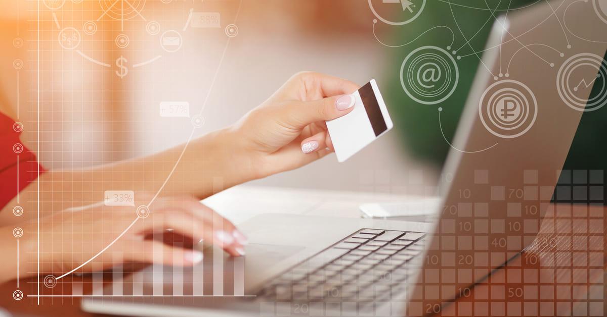 плащане с банкови карти