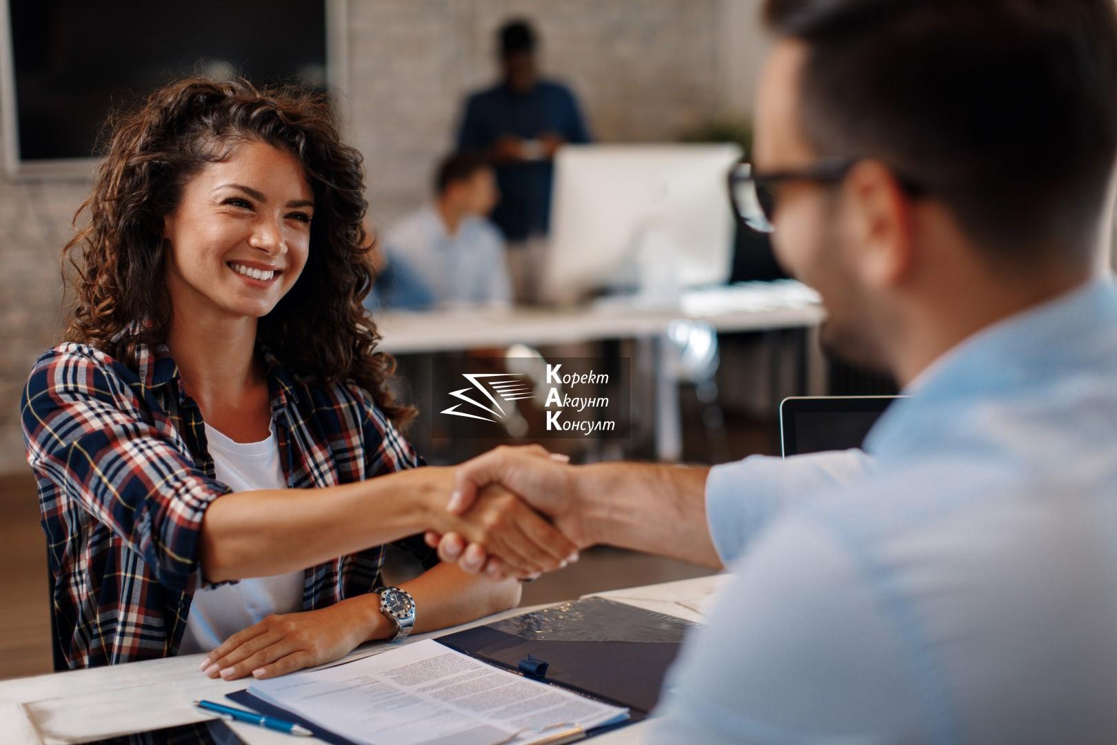 Работодатели могат да наемат на втори трудов договор работници в неплатен отпуск от други фирми