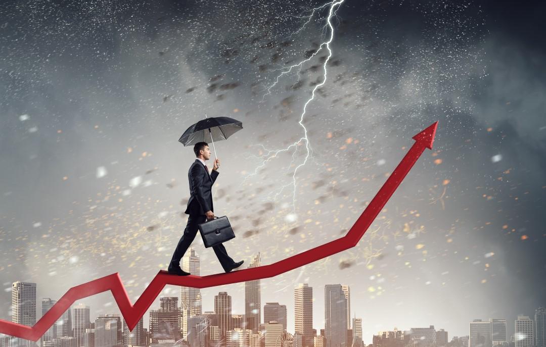 Защо да доверим счетоводната си отчетност на външен счетоводител?