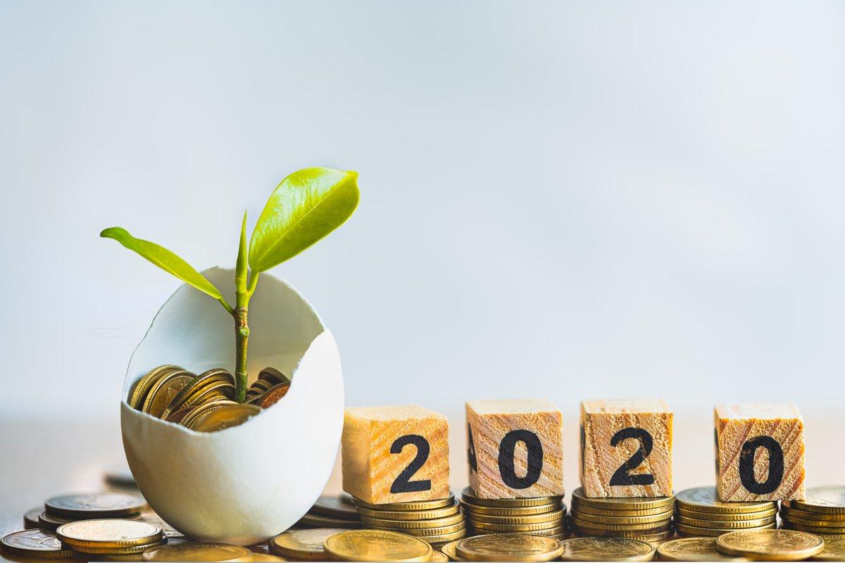 Промени в Наредбата за паричните обезщетения и помощи от държавното обществено осигуряване