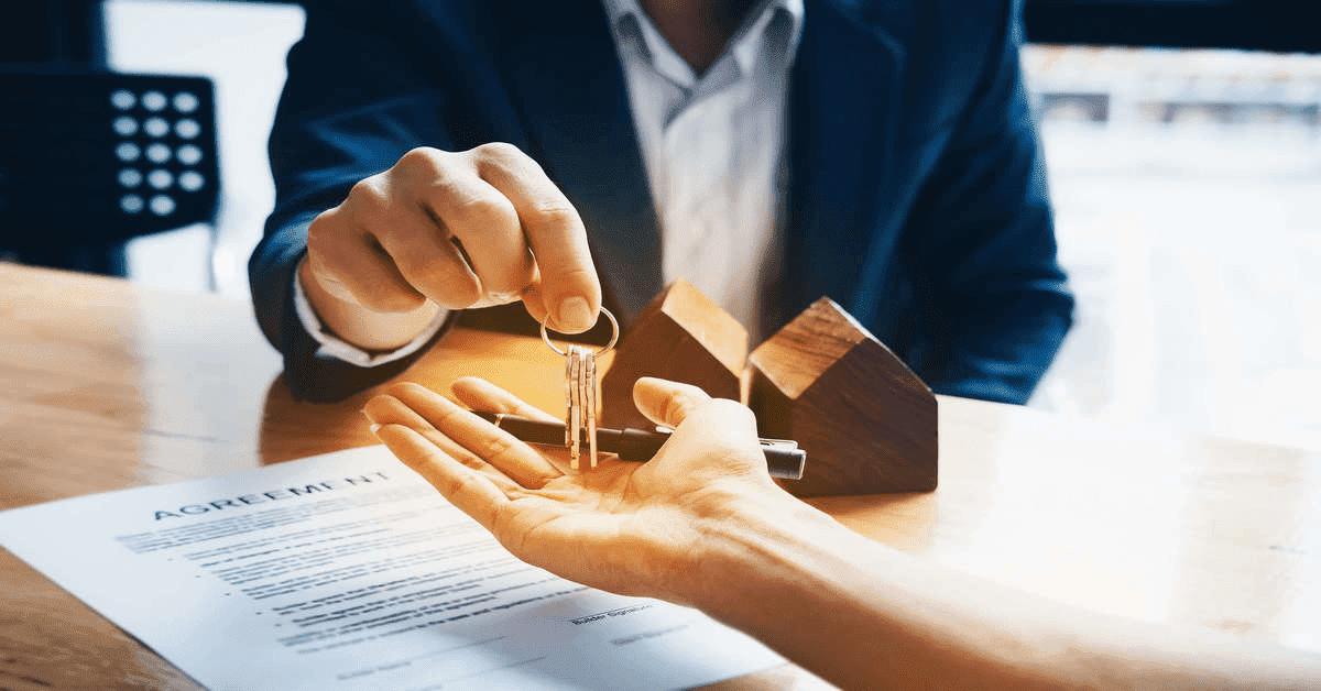 Доход от продажба на недвижим имот от чуждестранно физическо лице. Данъчно третиране съгласно ЗДДФЛ.
