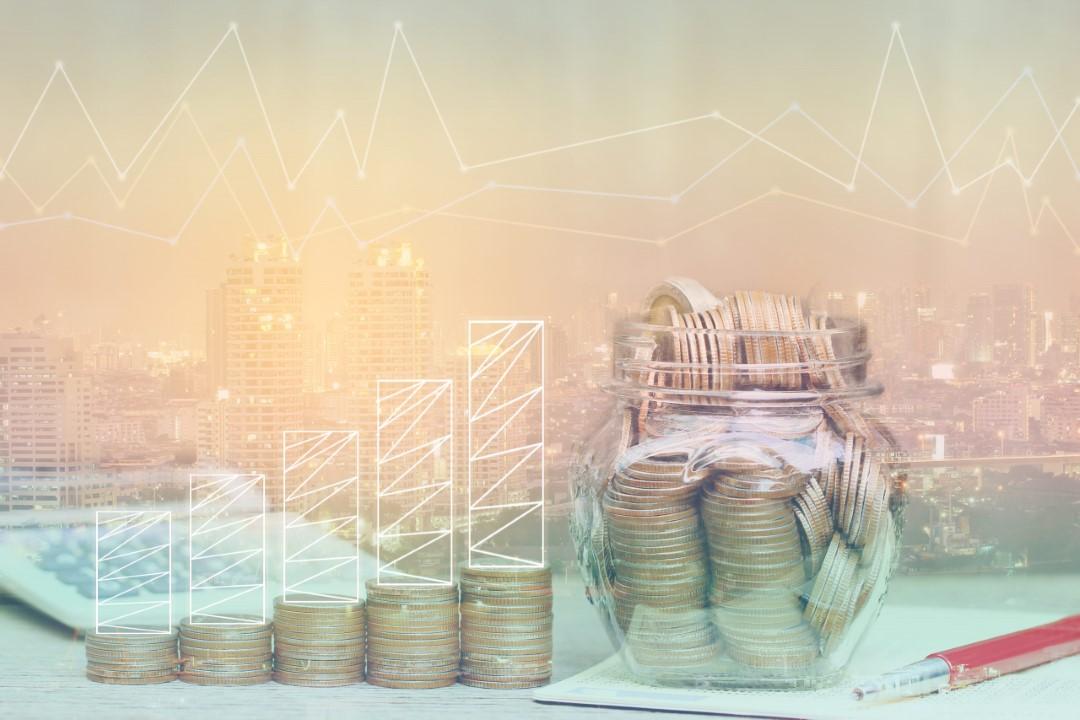 Нова Спогодба за избягване на двойното данъчно облагане (СИДДО) между Република България и Кралство Саудитска Арабия, приложима от 01.01.2019 г.