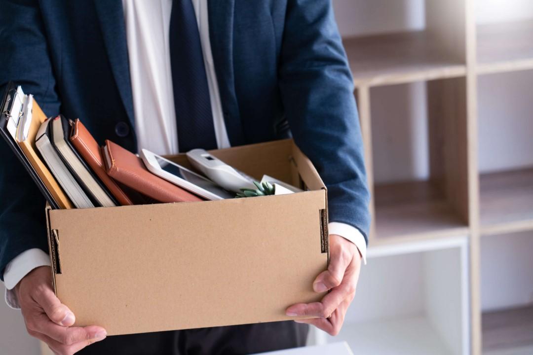 Парични обезщетения за безработица – промяна в размера и срока на получаване.