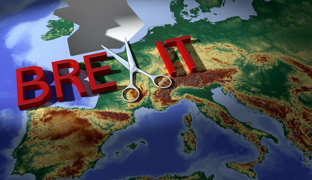Европейската комисия подготвя бизнеса за края на преходния период на Брексит