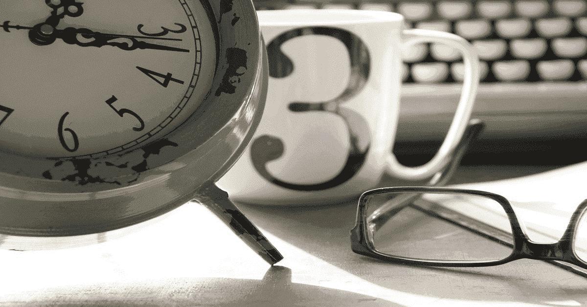 Предложение за запазване на удължените срокове за годишното счетоводно приключване