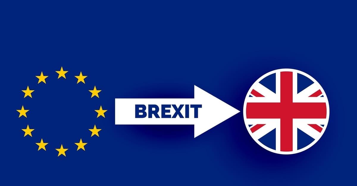 Актуализирани известия за правилата на ЕС относно облагането с ДДС във връзка с оттеглянето на Обединеното Кралство