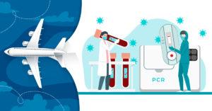 данъчно признат разход за PCR тест
