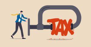 данъчни облекчения за деца чрез работодател