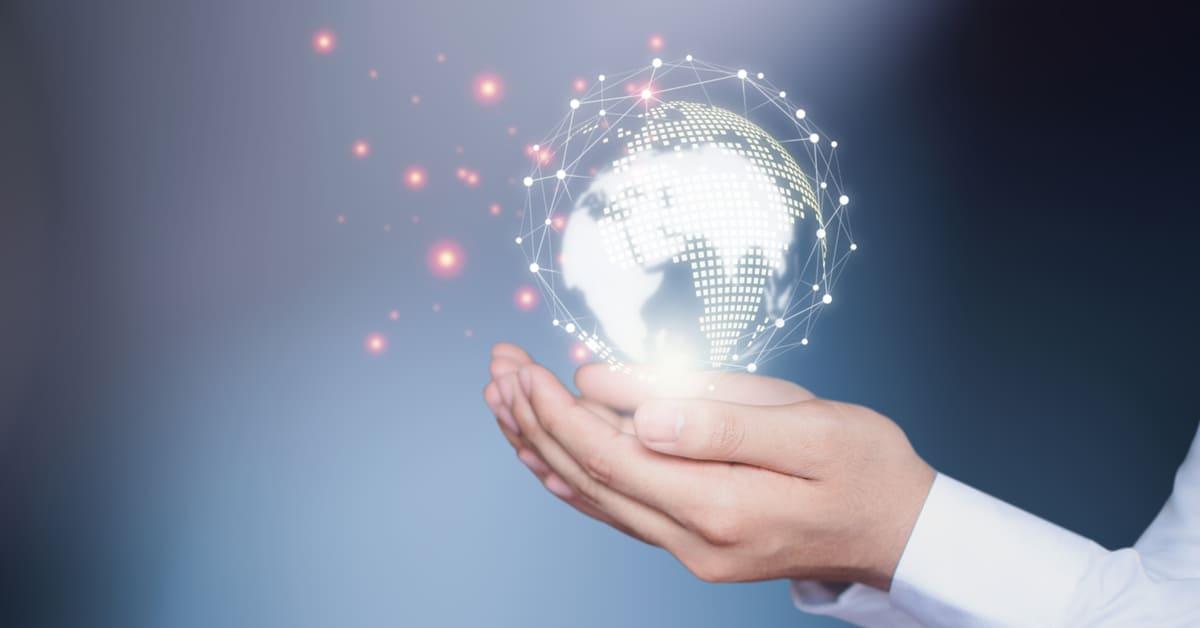 Данъчно облагане на електронните услуги, предоставяни от чуждестранни компании в Република Молдова