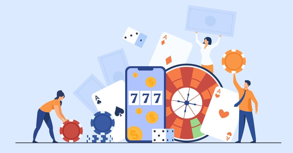 Хазартните оператори не връщат лицензите си в НАП по време на противоепидемичните мерки