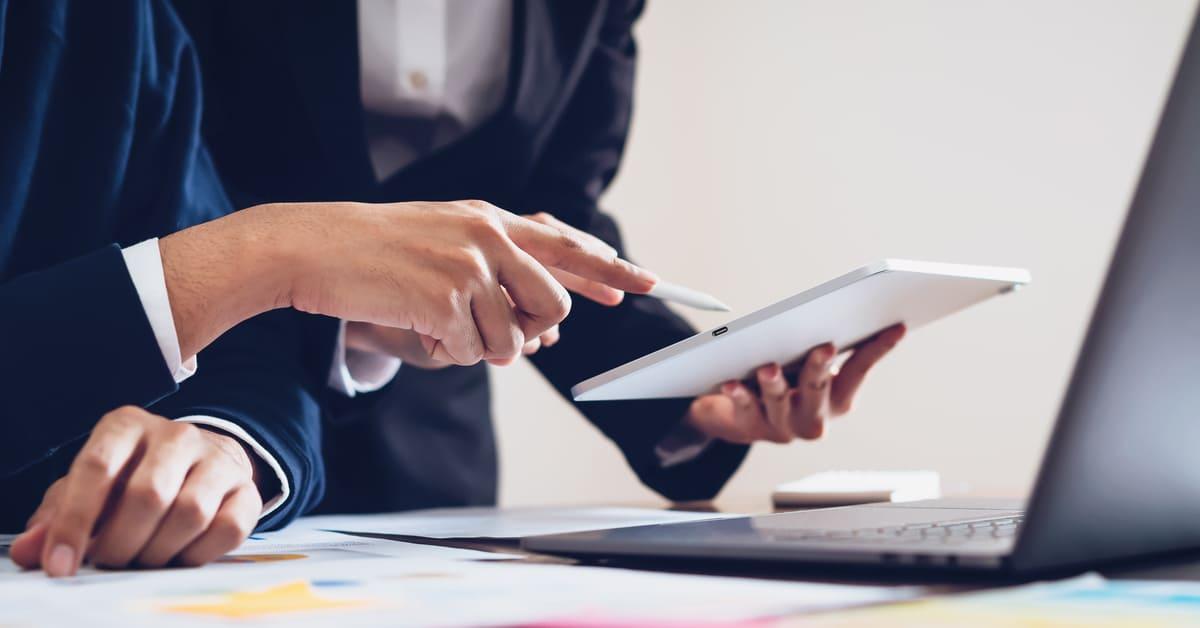 Издаването на ПИК на НОИ вече се заявява с нова услуга на НОИ чрез мобилен електронен подпис