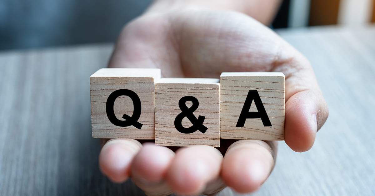 Актуализация на въпросите и техните отговори за безвъзмездна финансова помощ за МСП