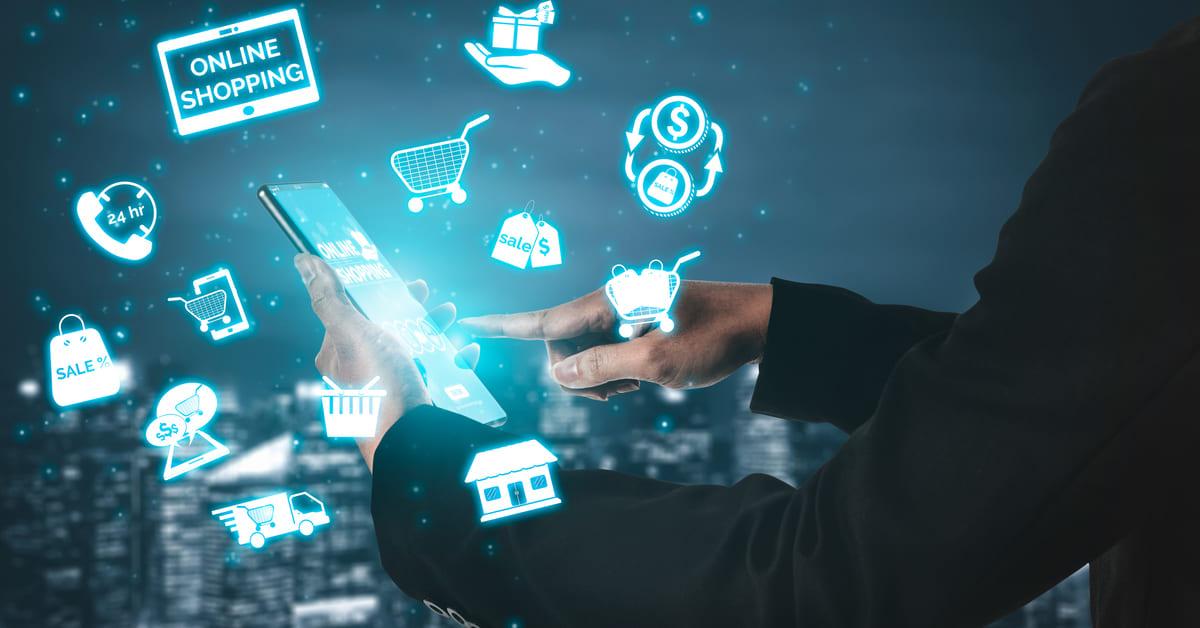 Предложение за софтуерна фискализация в електронната търговия до края на януари