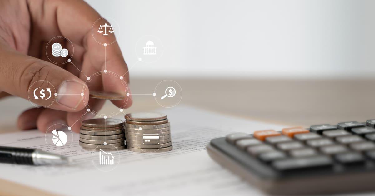 Становище по прилагане на осигурителното законодателство за 2021 г. и таблица за размера и разпределението на осигурителните вноски
