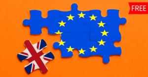 доставка на услуга от и за Великобритания и Северна Ирландия