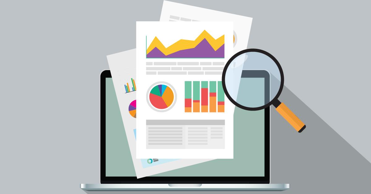 Фирмите, получили подкрепа с оборотен капитал трябва да представят отчет за използваните средства
