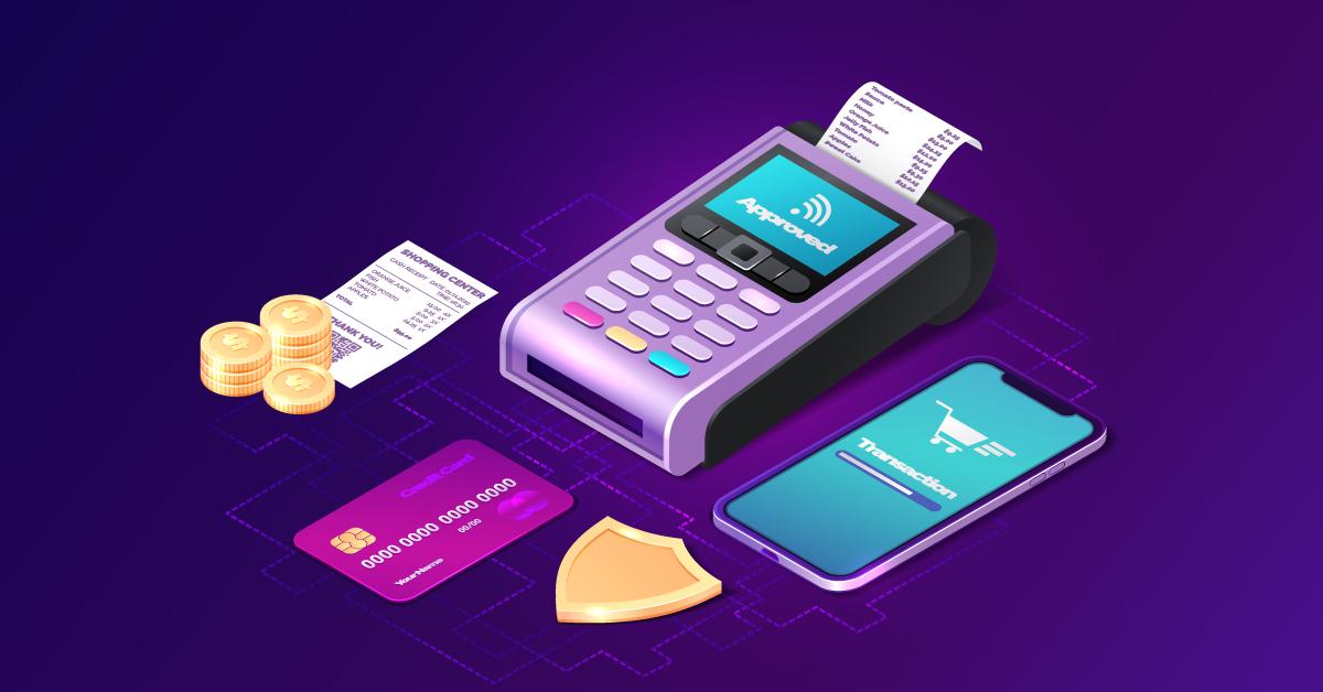 защита при плащане на данъци с карта