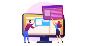 програмен продукт за генериране на отчетни регистри по ДДС, справка–декларация по ЗДДС и VIES декларация