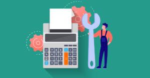 фискални устройства и системи